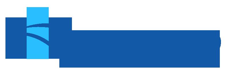 Oggvo