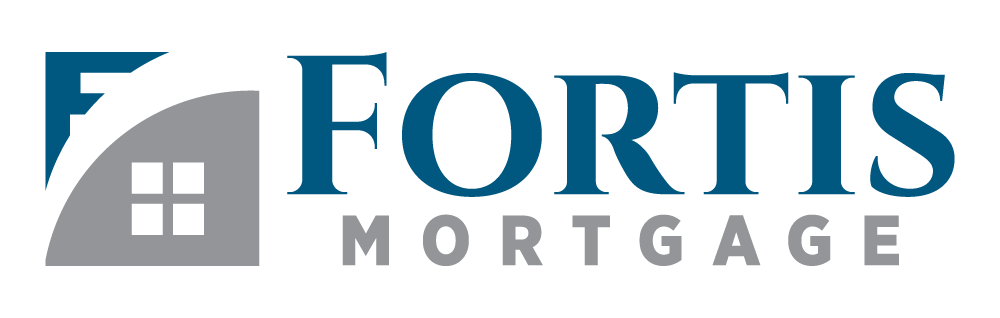 Fortis Mortgage