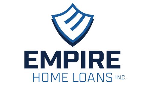 Empire Home Loans, Inc