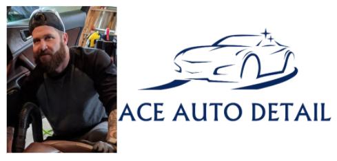 Ace Auto Detail