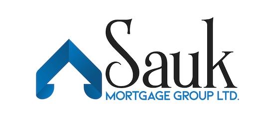 The Sauk Mortgage Group