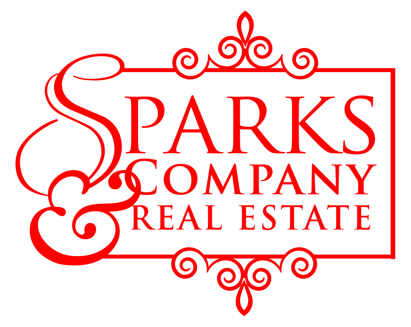 Sparks & Company Real Estate