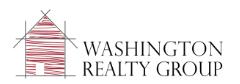Washington Realty Group